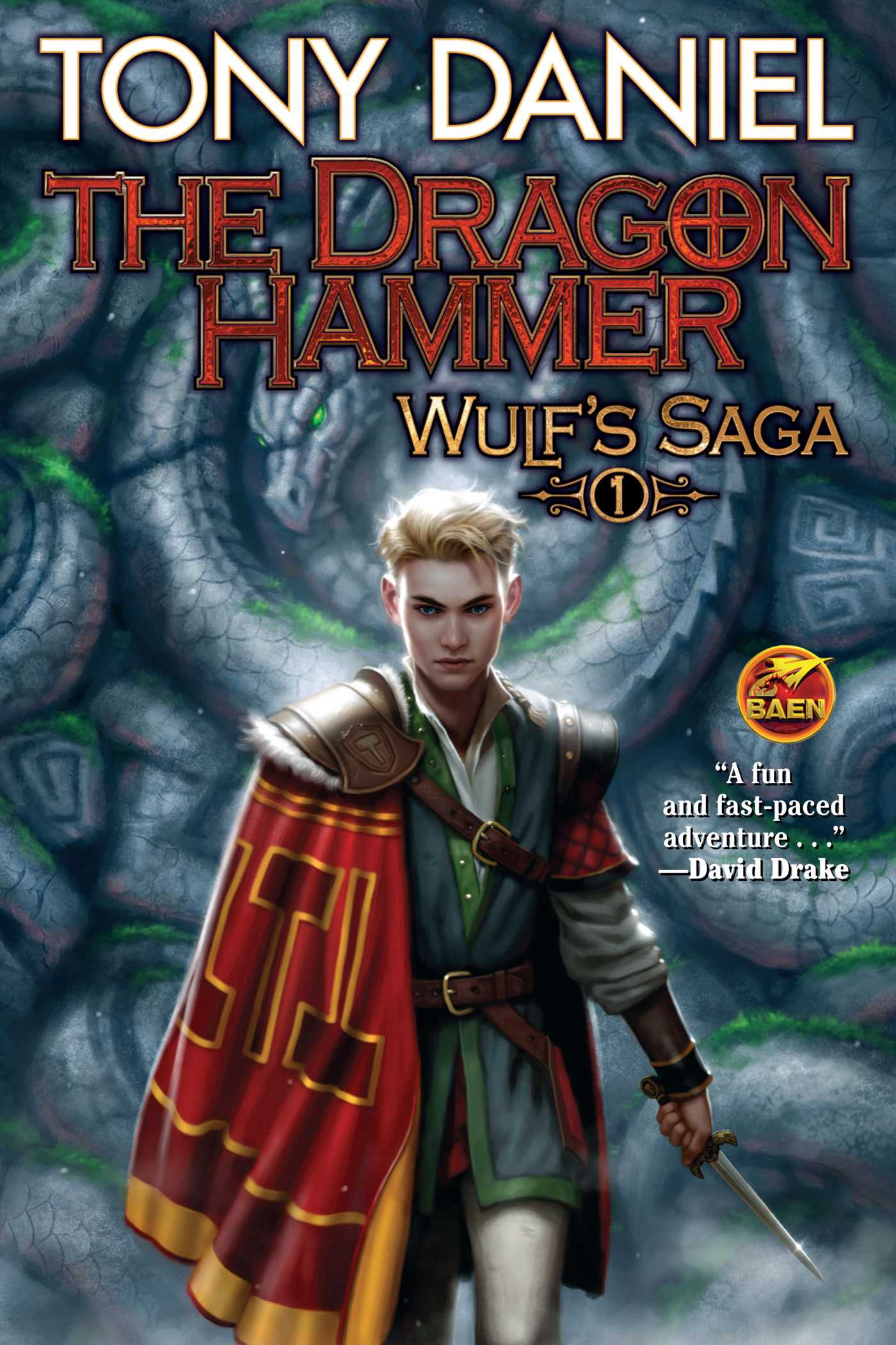 the-dragon-hammer-9781476781556_hr