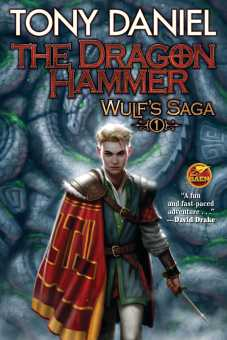 the-dragon-hammer-9781476781556_hr