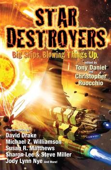 star-destroyers-9781481483094_lg